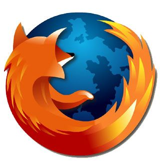 explorer drum roll firefox xd